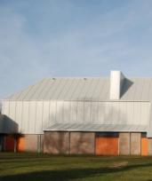 Edwin bongers dak en gevelbeplating bv wand panelen - Dr picture essing onder helling ...